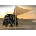 TOLDO SMITTYBILT 