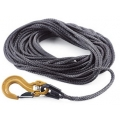 Cables para winch sintéticos