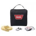 Warn Kit de Recuperación