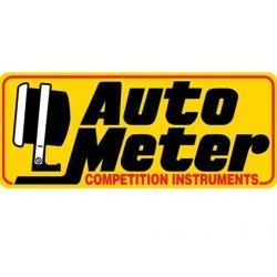 Auto Meter Relojes