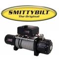 Smittybilt Winches