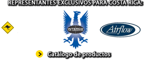 Catálogo Lightforce